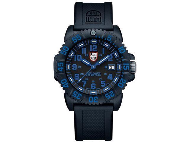 Luminox Evo Navy Seal Mens Watch 3053