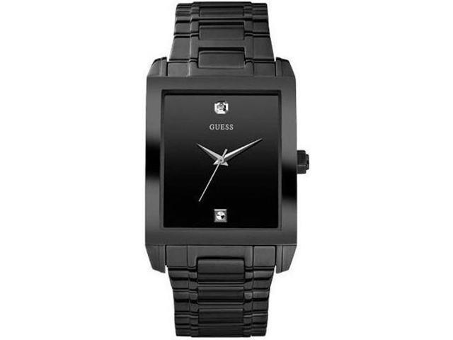 Guess Men's Steel Bracelet watch #U12557G1