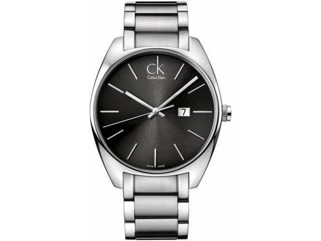 Calvin Klein K2F21161 (Men's)
