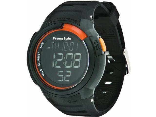 Freestyle The Mariner Digital Mens watch #FS85012
