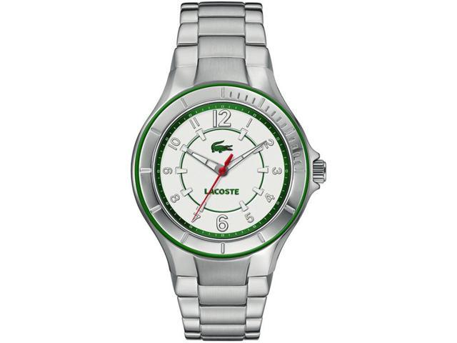 Women's Lacoste Acapulco Stainless Steel Watch 2000814