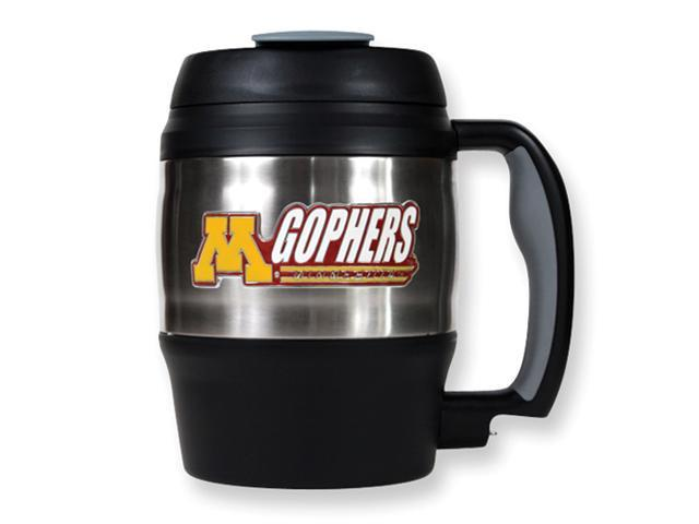 University of Minnesota 52oz Macho Travel Mug