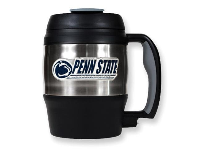 Pennsylvania State University 52oz Macho Travel Mug