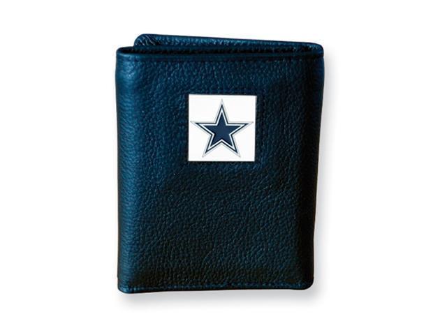 NFL Cowboys Tri-fold Wallet