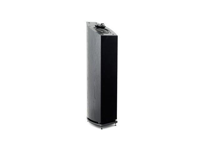 Mirage Omni 550 - Single Omnipolar floorstanding speaker