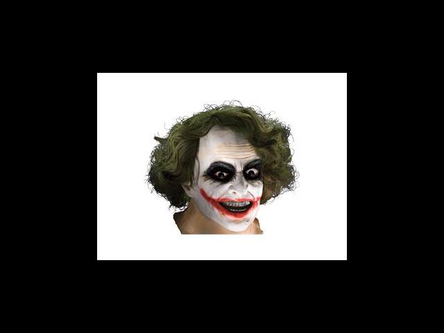 Rubies Joker Mask  - 68168