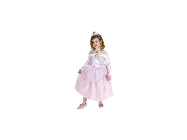 Rubies Sleeping Beauty Kids Costume - 885461