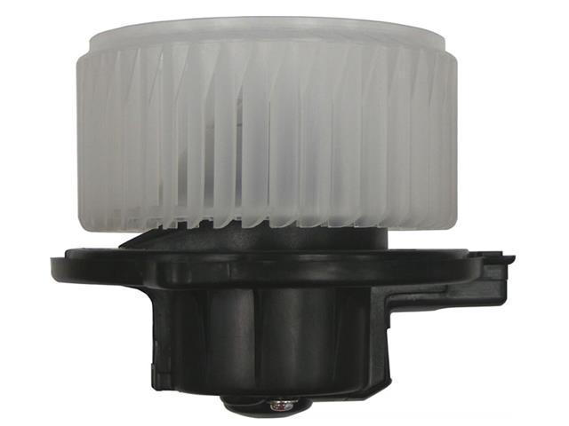 Toyota Camry 02 - 06 Solara 04 - 08 Hvac Blower Motor Fan Assembly 8710306031