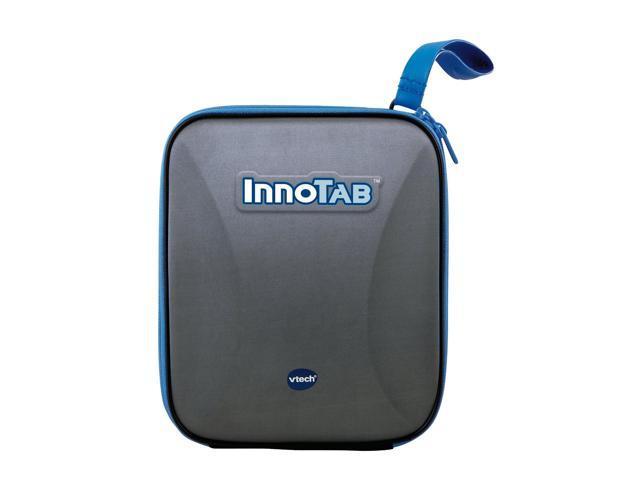 Vtech InnoTab 2 Storage Tote Case