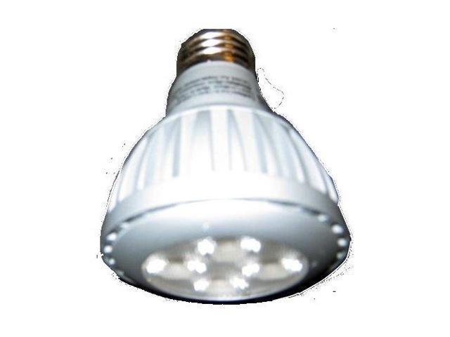 Honeywell PAR20 LED 5.5 Watt Dimmable Honeywell HWL1FP26301BDIM