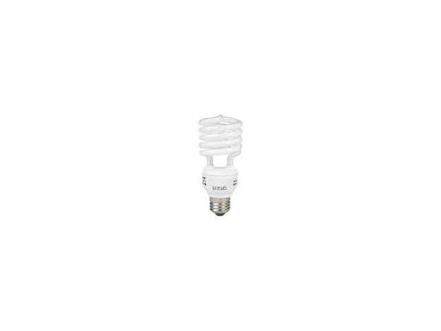 Earthtronics Inc Wp 23W T2 Sw Mini Bulb Cf23sw1bt2 Compact Fluorescent