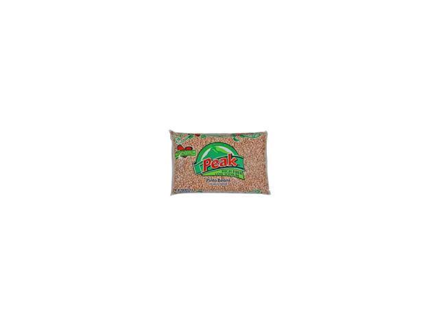 Peak Pinto Beans - 10 lb. bag