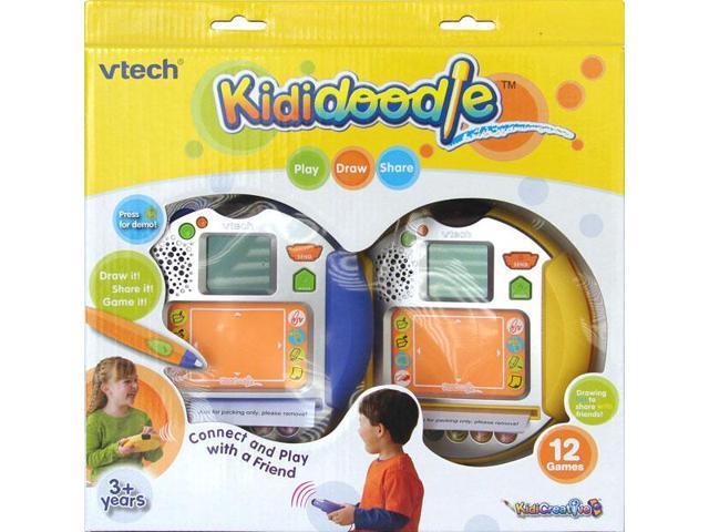 VTech KidiDoodle