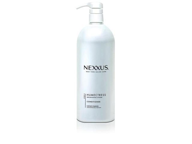 Nexxus Humectress Conditioner - 44 oz. pump