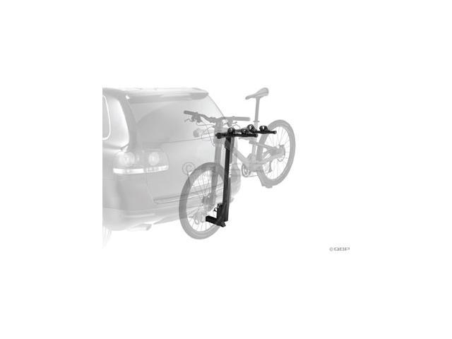 Thule Parkway Hanging Hitch Rack