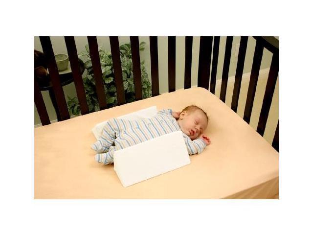 Deluxe Sleep-Rite Infant Support Positioner
