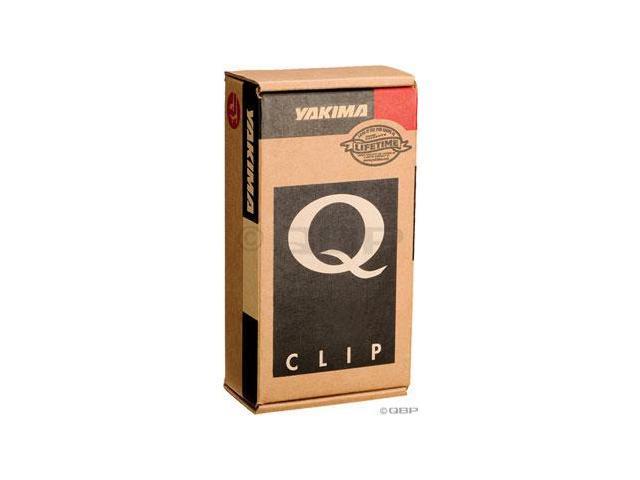 Yakima Q126 Roof Rack Clip