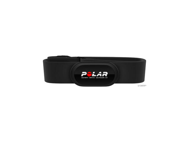Polar H1 Heart Rate Transmitter and Strap Set Chest Strap MD/2XL 27 - 60