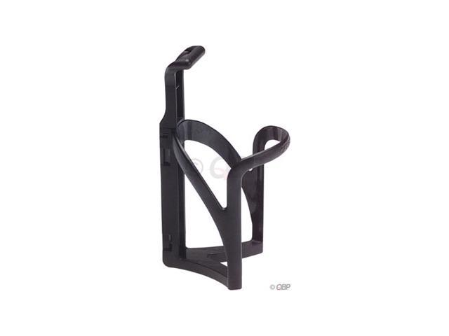 CatEye BC-100 Nylon Water Bottle Cage: Black