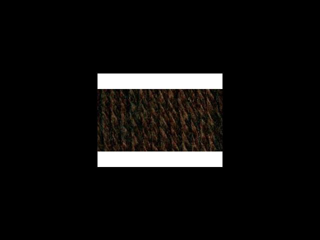 Spinrite 369401 Silk Bamboo Yarn-Bark