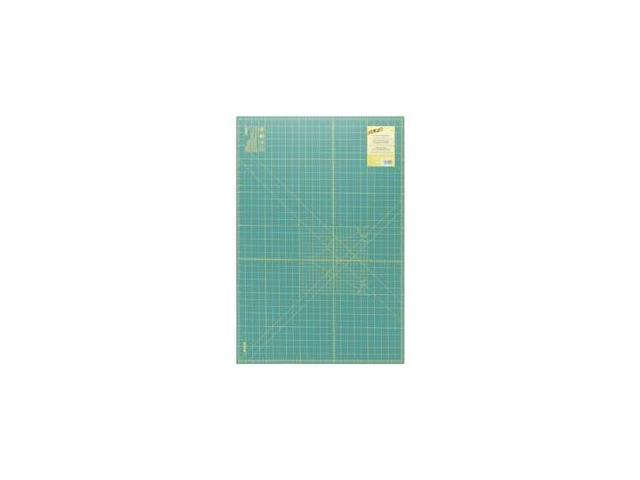 Olfa Gridded Cutting Mat-24