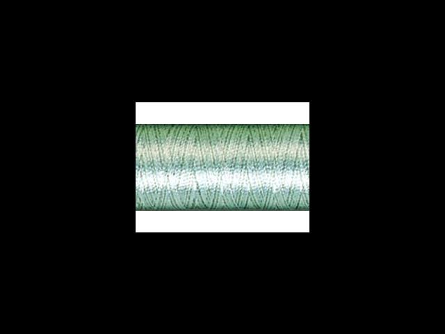 Sulky Rayon Thread 40 Weight 250 Yards-Vari-True Green