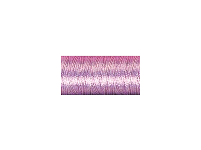 Sulky Rayon Thread 40 Weight 250 Yards-Vari-Orchid