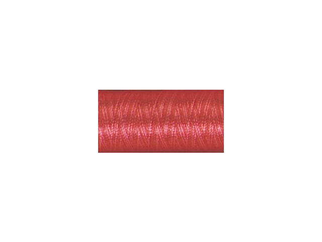 Sulky Rayon Thread 40 Weight 250 Yards-Vari-Red