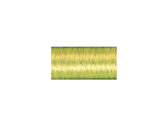 Sulky Rayon Thread 40 Weight 250 Yards-Vari-Bright Green