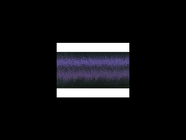 Sulky Rayon Thread 40 Weight 250 Yards-Medium Navy