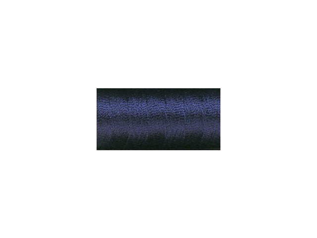 Sulky Rayon Thread 40 Weight 250 Yards-Medium Dark Navy