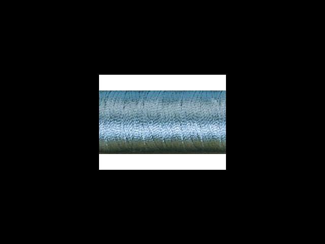 Sulky Rayon Thread 40 Weight 250 Yards-Medium Jade