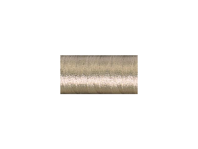 Sulky Rayon Thread 40 Weight 250 Yards-Light Putty