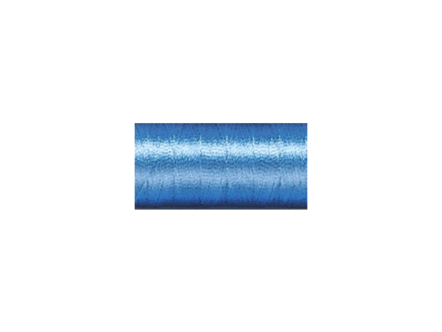 Sulky Rayon Thread 40 Weight 250 Yards-Cornflower Blue