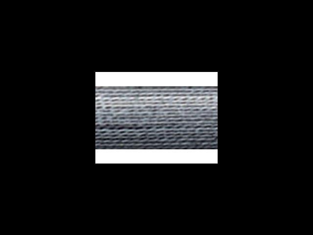 DMC Pearl Cotton Skeins Size 5 - 27.3 Yards-Variegated Steel Grey