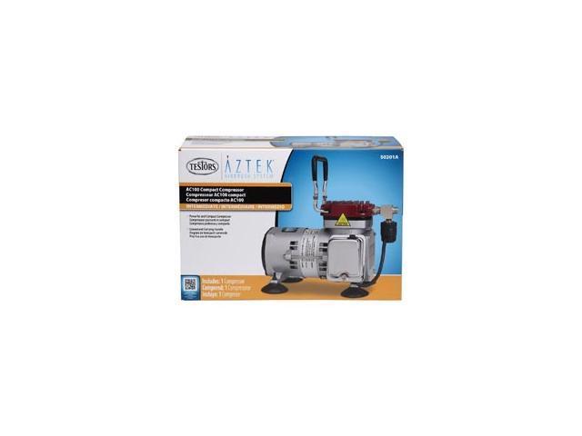 Aztek AC100 Air Compressor-