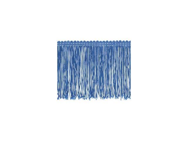 Polyester Fringe 4