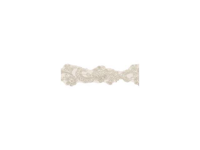 Bridal Lace 1-3/4