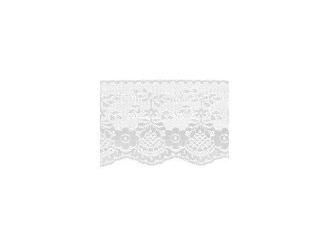 Fancy Lace 3-1/2