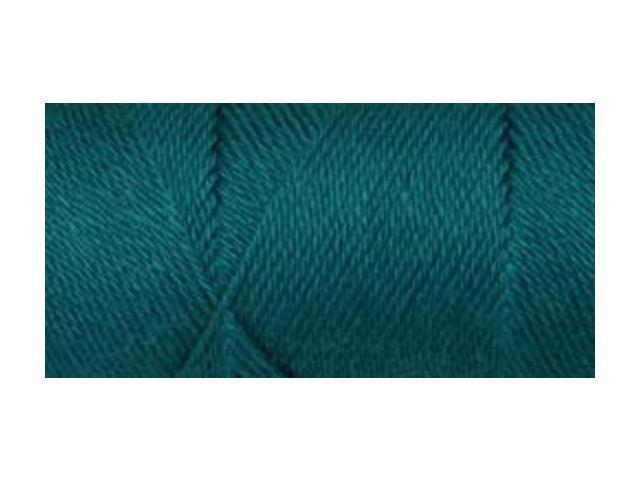 Simply Soft Collection Yarn-Pagoda