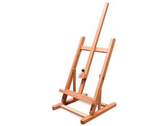 Royal Sorrento Tabletop Easel-