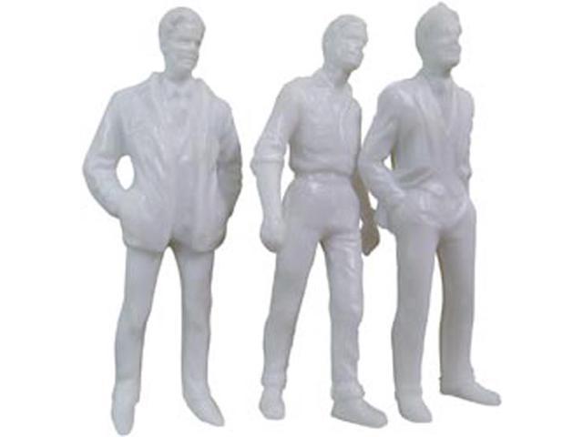 Male Figures 1.5