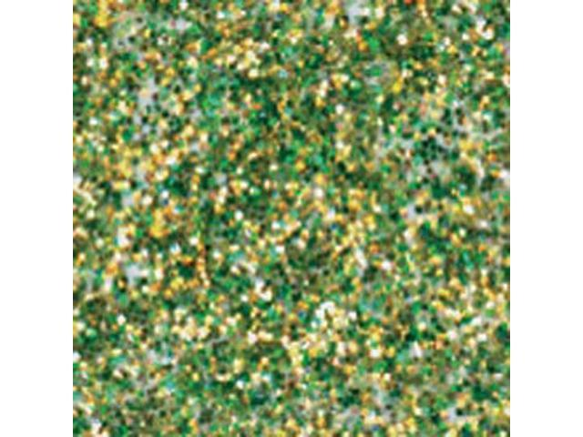 Stickles Glitter Glue 0.5 Ounce-Lime Green