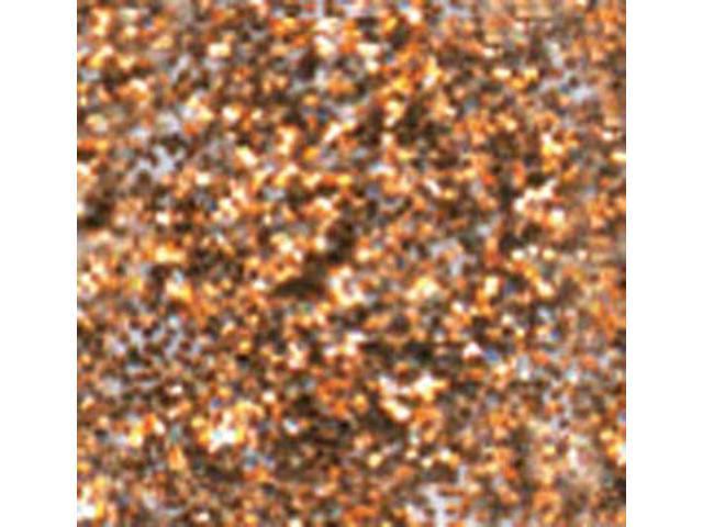 Stickles Glitter Glue 0.5 Ounce-Copper