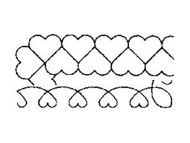 Quilt Stencils-2