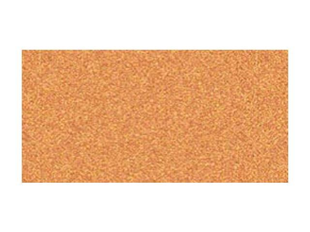 Lumiere Metallic Acrylic Paint 2.25 Ounces-Sunset Gold