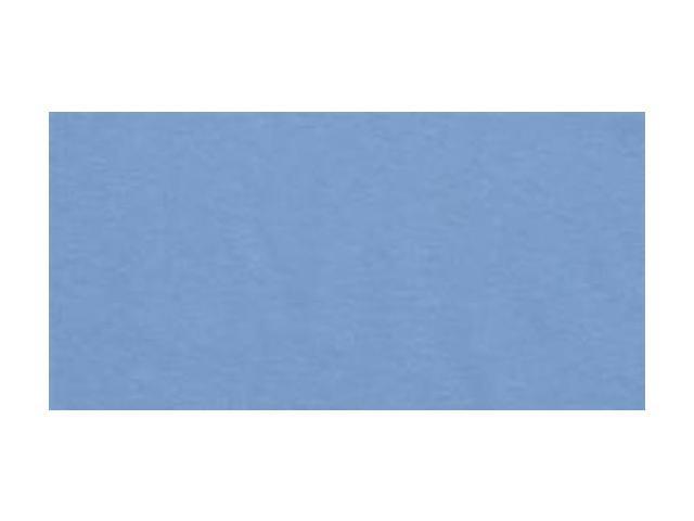 Adult N.C.Blue Tee-X-Large