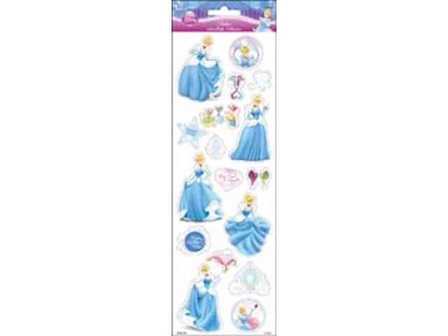 Disney Stickers 4