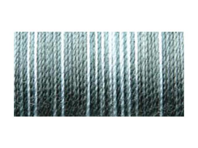 Sulky Blendables Thread 30 Weight 500 Yards-Saucy Sages