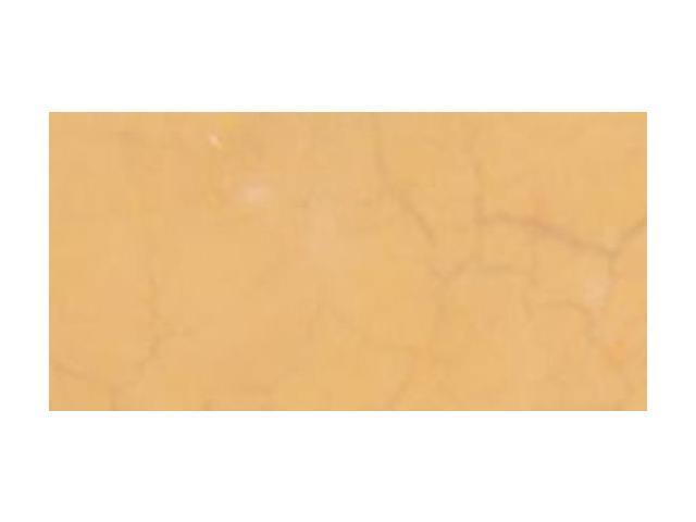 Stone Color 1oz-Sandstone